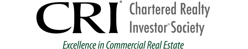 Chartered Realty Investor Society